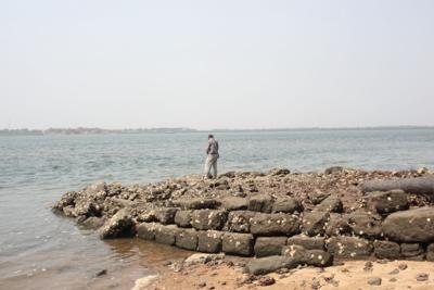 IAAM_Bunce Island (copy)