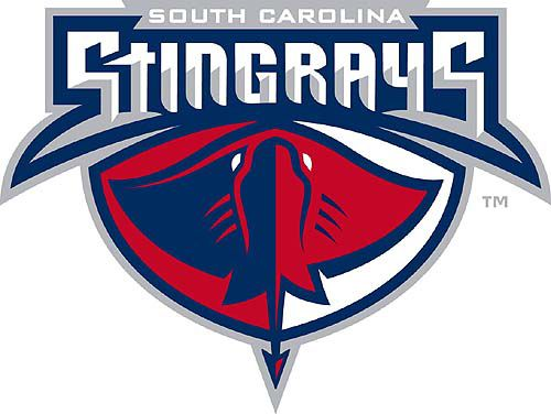Stingrays' season ends with OT loss