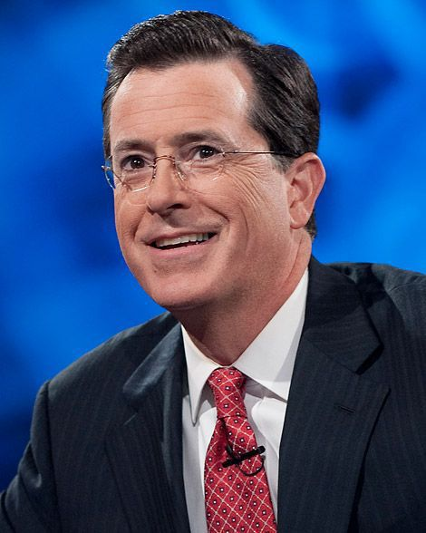 Colbert getting Army award for civilian service