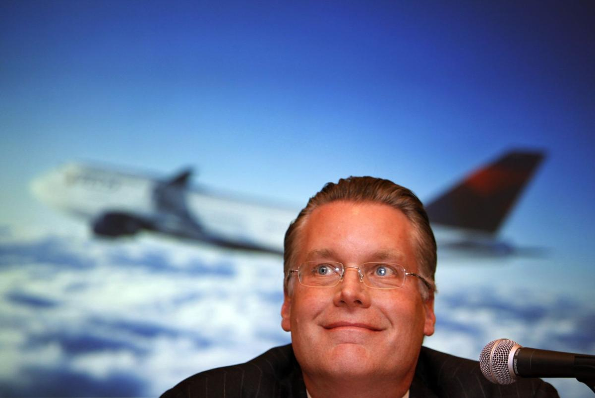 4 questions for the next CEO of Delta Air Lines