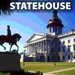 BC-SC-XGR--State Budget, 1st Ld-Writethru,460Senate Finance budget plan includes 4K expansion