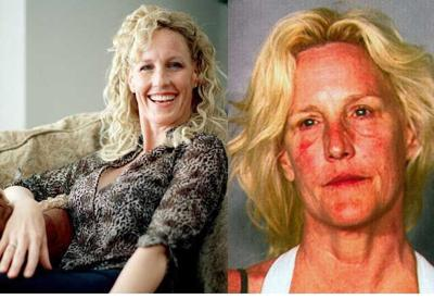 Erin Brockovich to face misdemeanor boat DUI charge