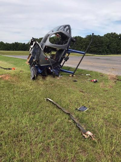SLED helicopter crash (copy)