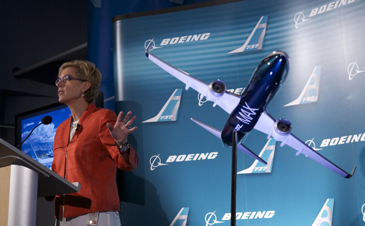 Goose Creek firm inks deals to supply flight simulators