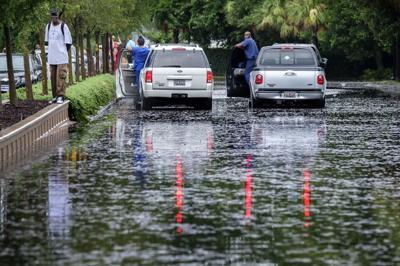 pc-072118-ne-flooding (copy)