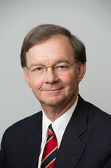 Henry Fishburne exits Charleston mayor's race