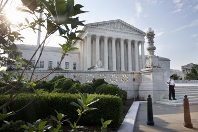 Health ruling a big relief for many