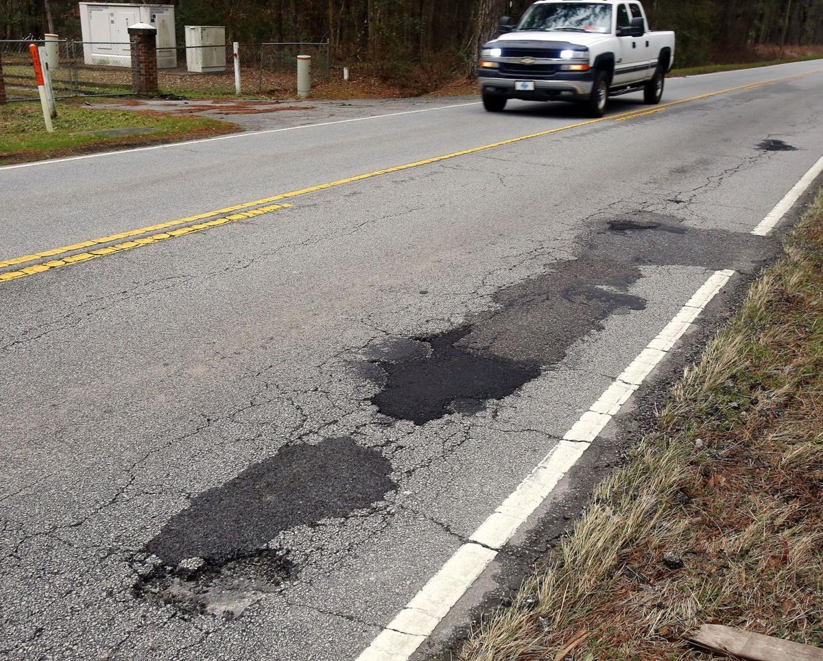 Calls for gas tax hike louder after proposal snubs roads