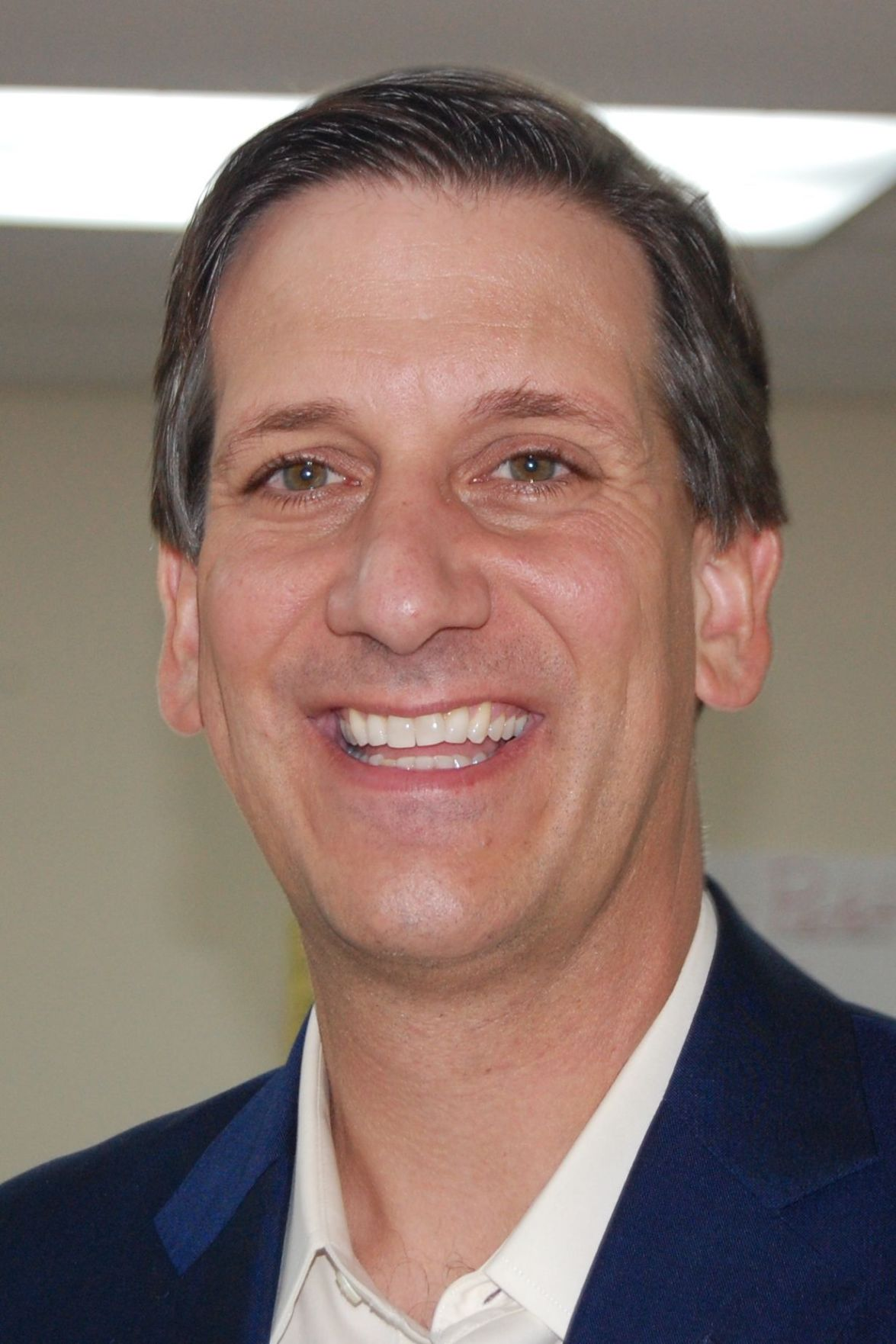 Sheheen says Haley is indifferent to state's needs