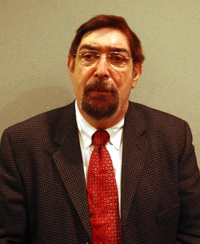 Pat Caddell 2008 (copy)