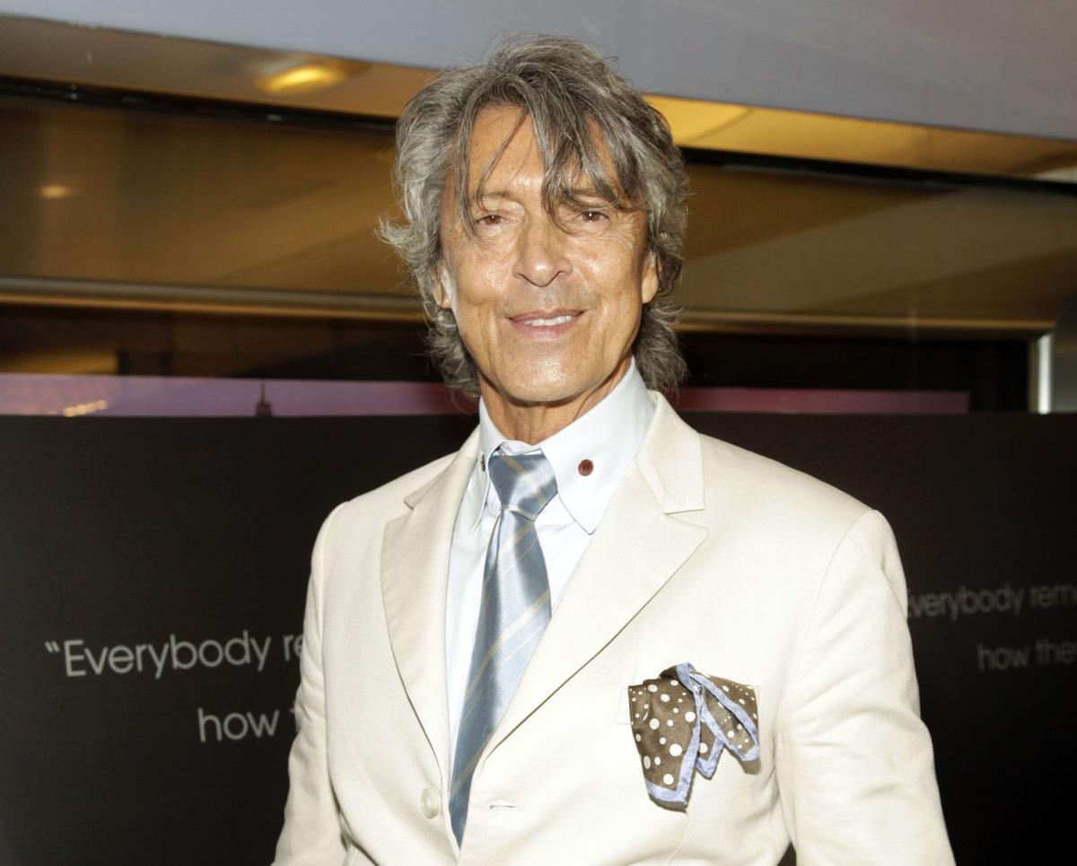 Tommy Tune to get special Tony Award