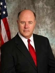 Charleston County assistant sheriff elected president of American Jail Association