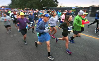 fullblur charleston marathon.jpg (copy)