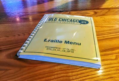 Old Chicago menu.JPG