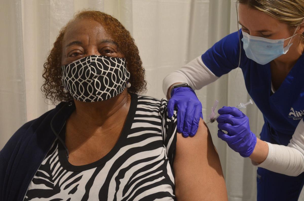 RHS Aiken vaccine clinic 004 (copy)