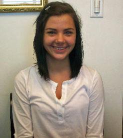 Police seek public help finding West Ashley girl
