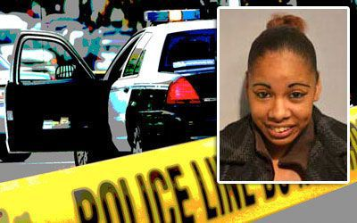 Police: Mother fabricated story
