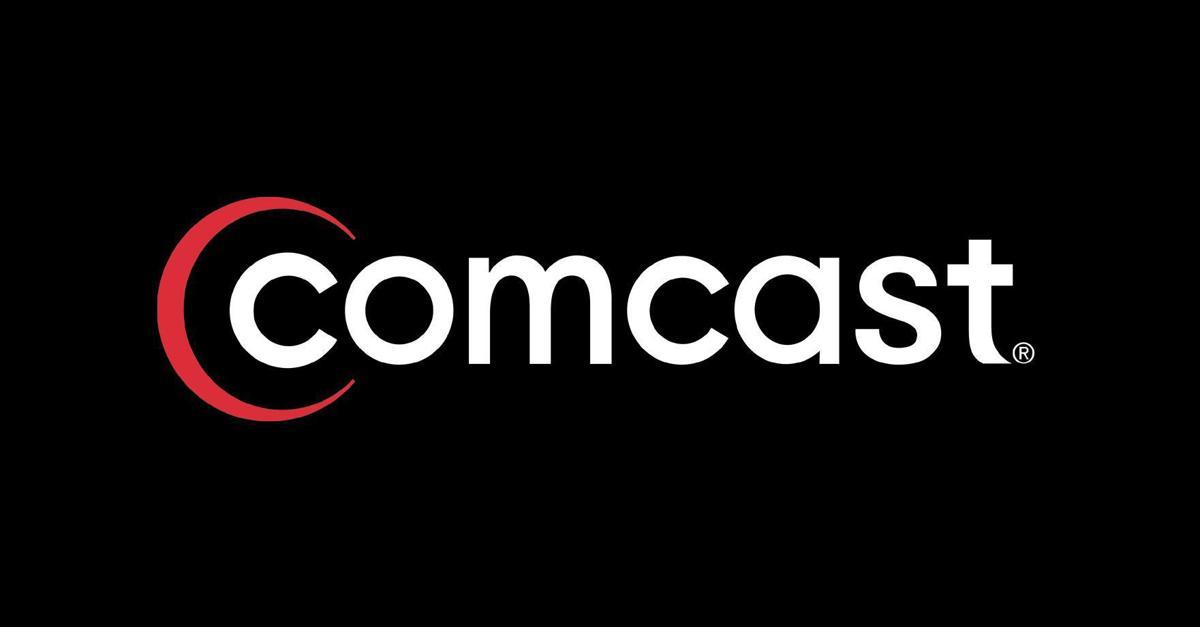 "KEARNEY COLUMN: Comcast offers bridge across ""digital divide"""