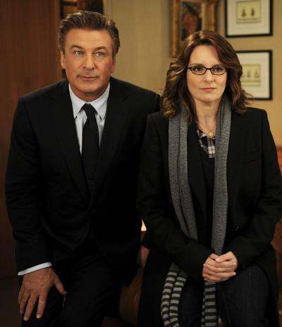 Seeking comeback, NBC bets big on laughs