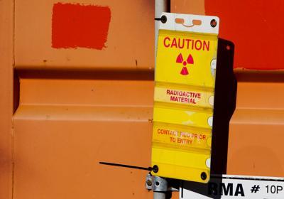 radioactive sign.jpg (copy) (copy)