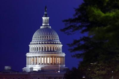 Budget Deficit (copy)