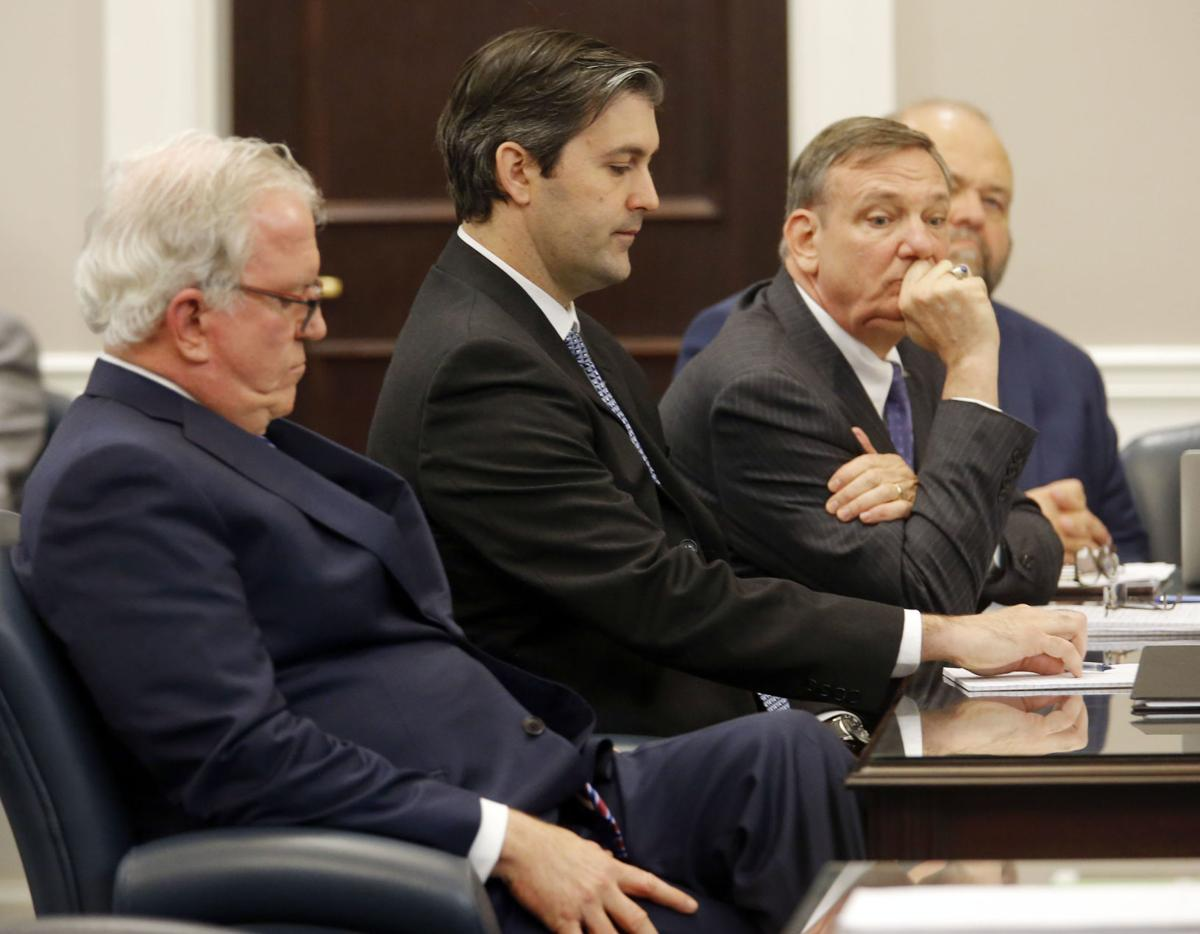 After hung jury is declared in Michael Slager trial