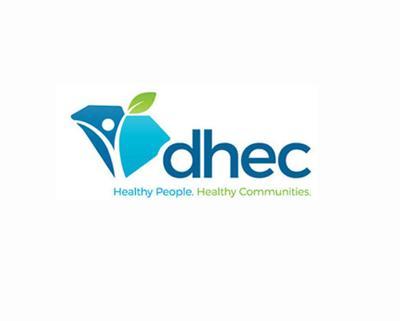 DHEC Logo (copy)