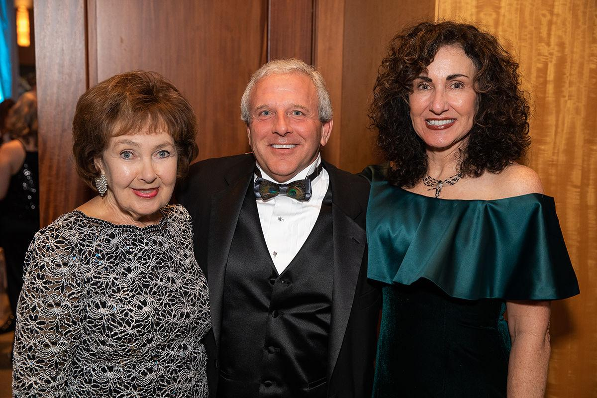 TTC President Mary Thornley with Will and Alice Helmly.jpg
