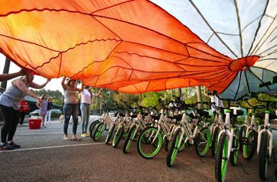 covering bikes.jpg