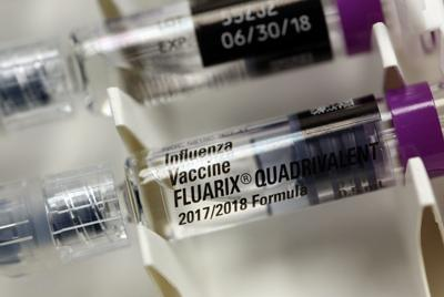 flu shot vial.jpg (copy)