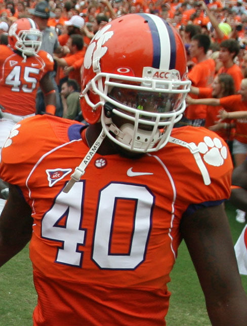Plenty of defense will be found in ACC