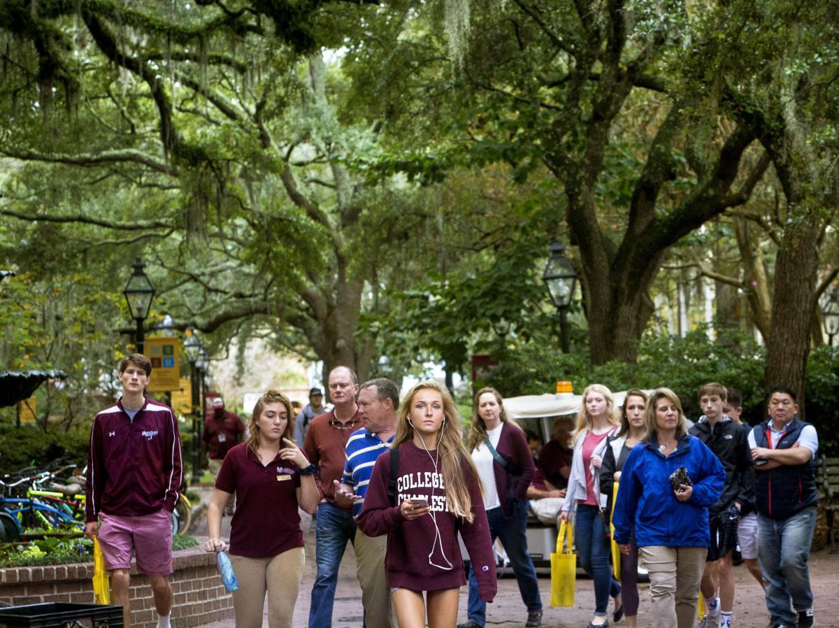 College of Charleston_01.jpg