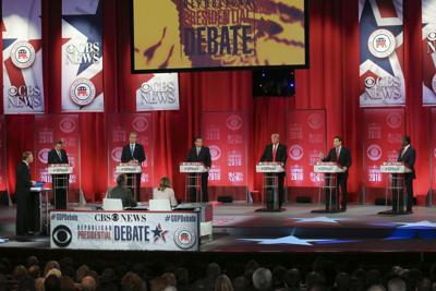 S.C. could further narrow GOP field