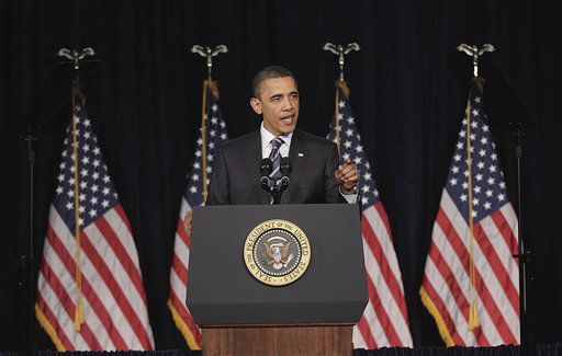 In budget plan, Obama seeks cuts and higher taxes