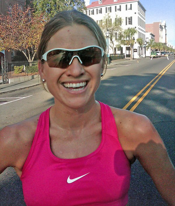 USA Triathlon Athlete of the year: Mount Pleasant's Goss earns national recognition