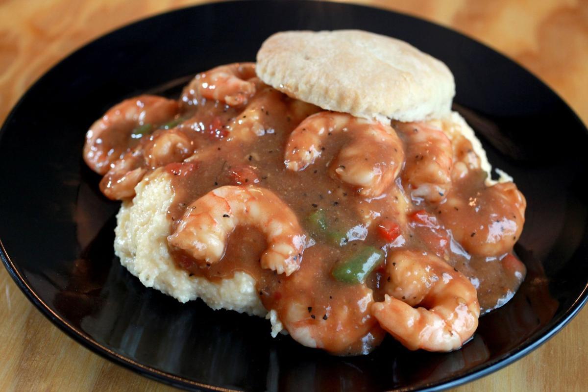 Cainhoy Cookin' Depot Wando restaurant has kitchen talent, but lacks in concept