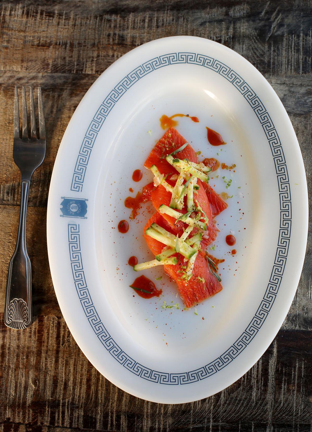 salmon crudo.jpg (copy)