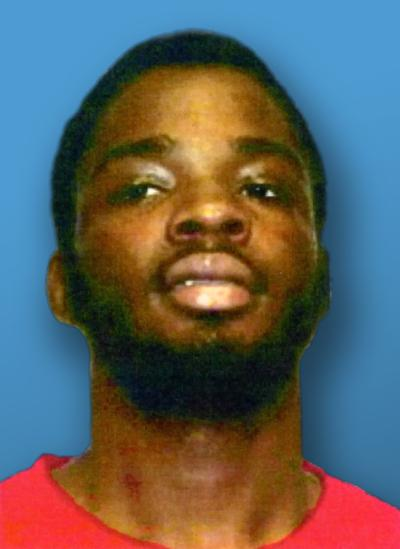 Summerville man busted in New Jersey in human trafficking bust
