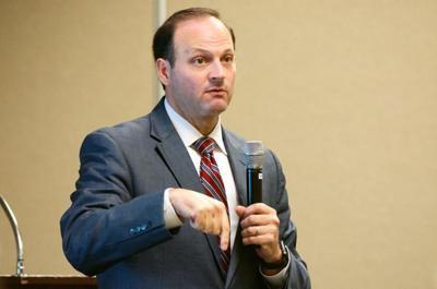Attorney General Alan Wilson (copy) (copy)