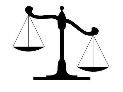 Appeals court: Judge has no place in school grades
