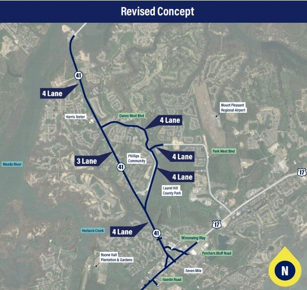 new highway 41 plan (copy)