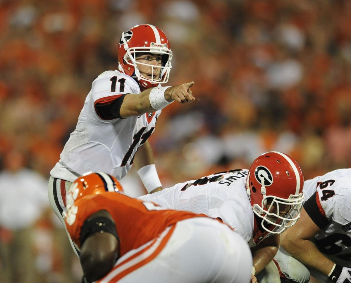 Clemson opens as 9-point underdog, South Carolina starts as 10.5-point favorite on opening weekend