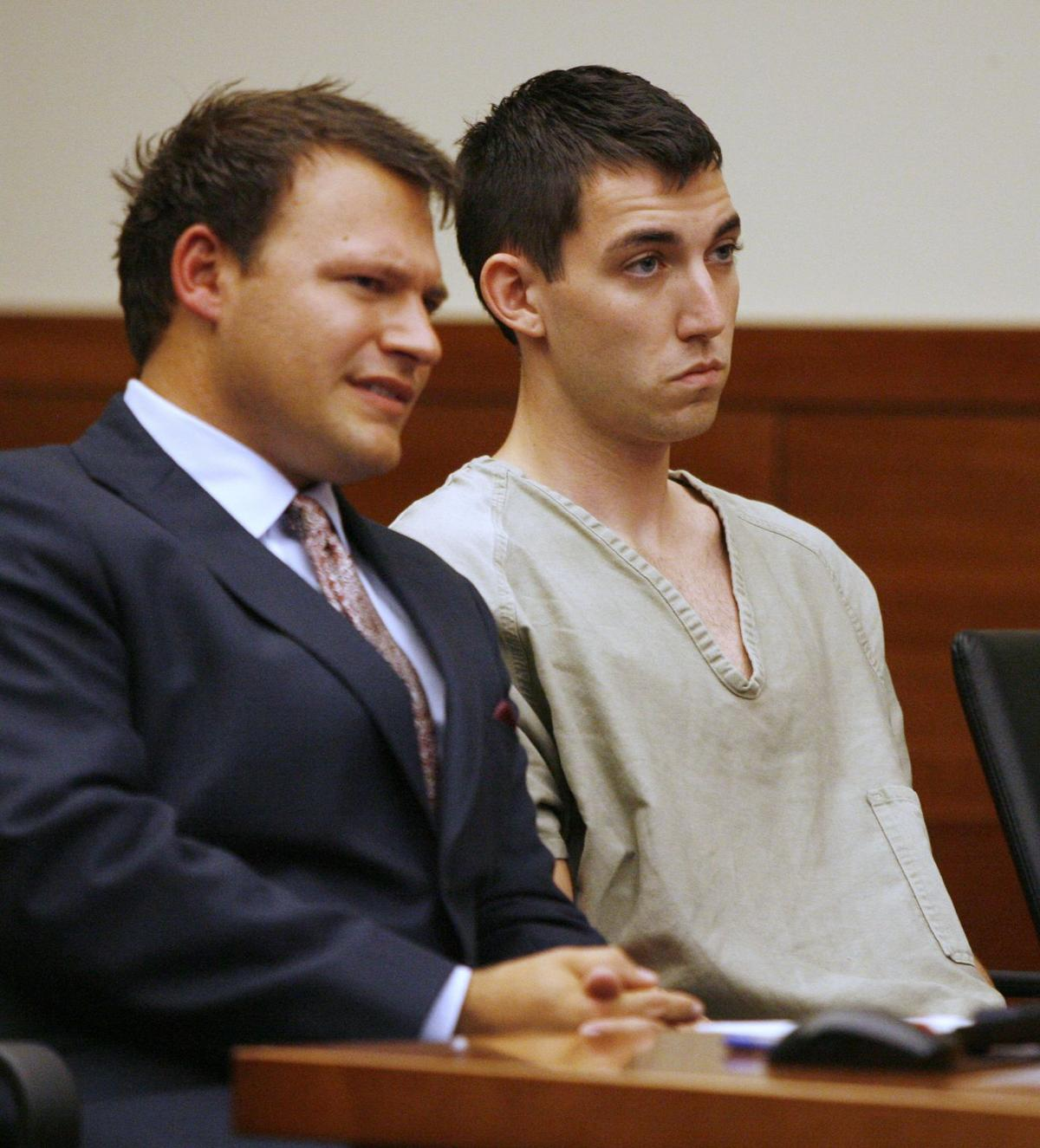 Man who confessed to DUI in online video expected to plead guilty