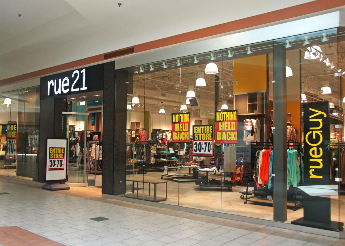It is a photo of Astounding Rue 21 Coupons in Store Printable