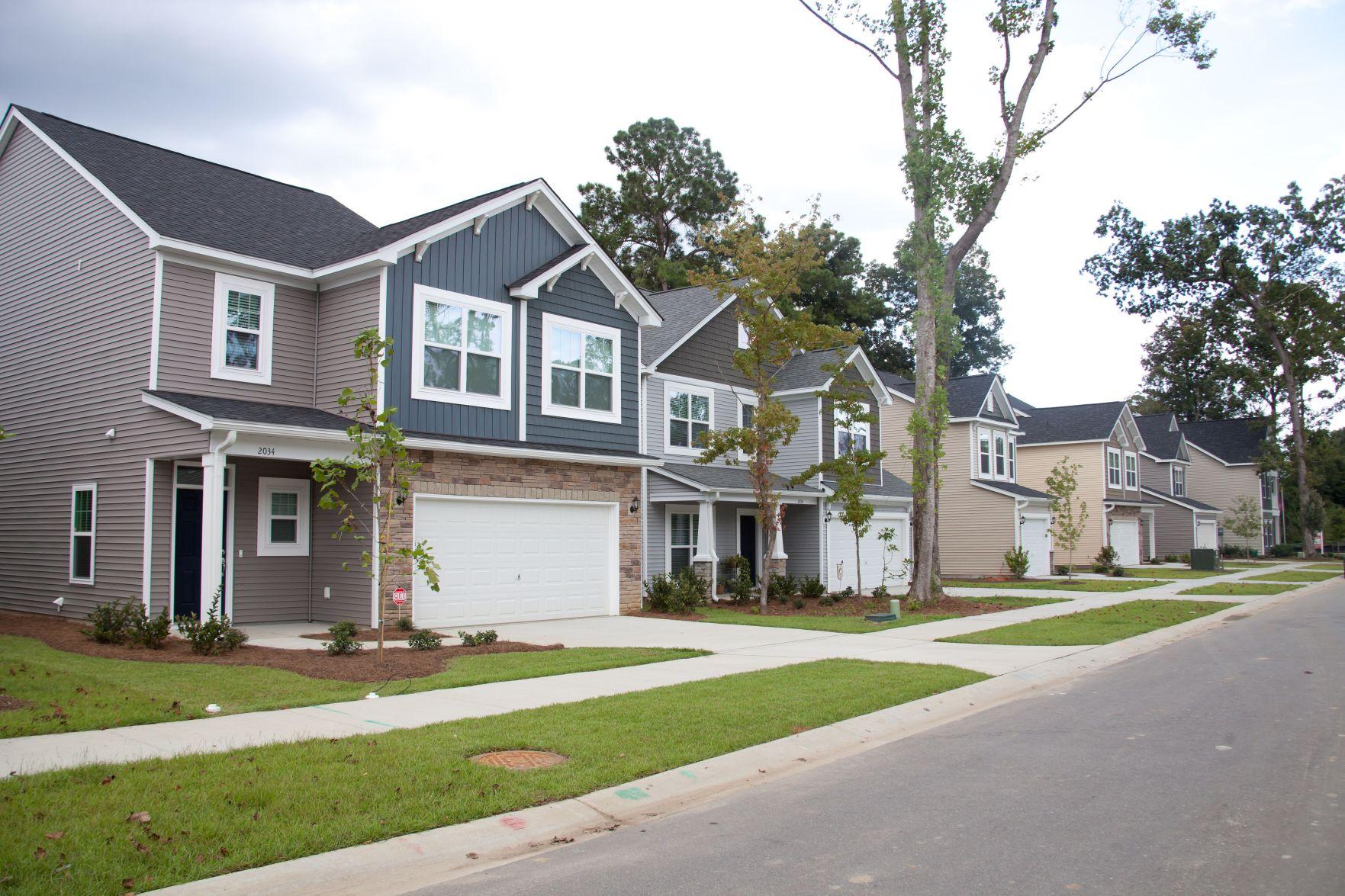 property management business plan