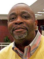 Pryor to remain Charleston County Council chairman