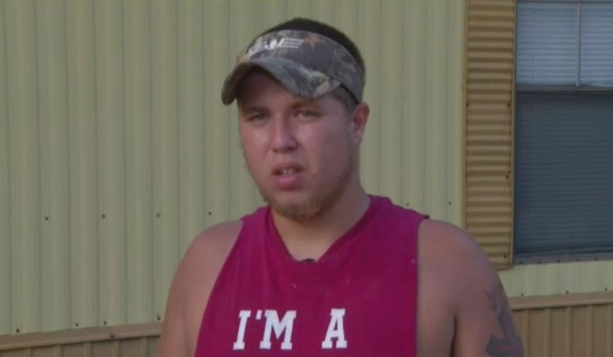 Trial for Dylann Roof friend Joey Meek set for June 27 in Charleston