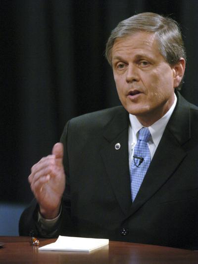 South Carolina Special Election