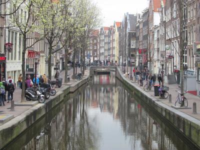 Amsterdam (copy)