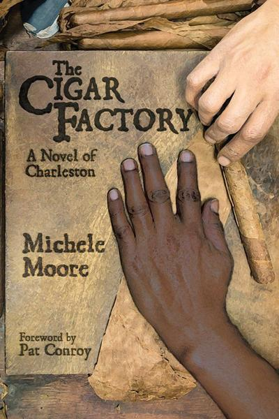 'The Cigar Factory'